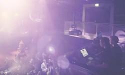 Sfeervideo Metropool, Hengelo