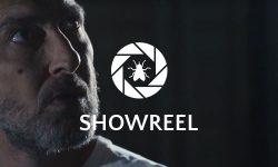 Showreel Studio ZOEM