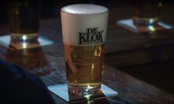De Klok - Café de Waterlelie